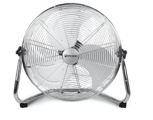 Настолен вентилатор Rohnson R-857